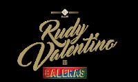 Logo_Rudy_e_i_Baleras